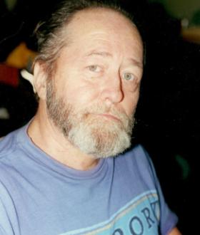 GRENIER, Gilles2