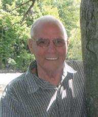 ROBERT, Turgeon