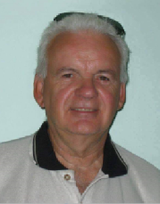 Antoine Gohier site 1