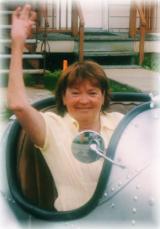 Louise Tremblay site 1