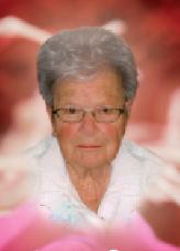 Marie-Jeanne Ménard Lalonde site 1