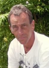 Mario Lefebvre site