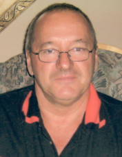 Serge Brunet site
