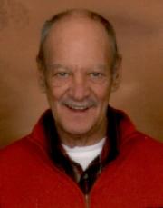Denis Juteau site