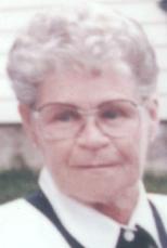Gertrude Clément Lamoureux site