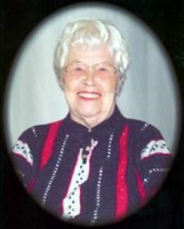 Gertrude Raymond Lemay site