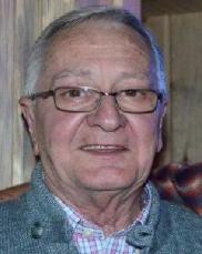 Michel A. Godon site