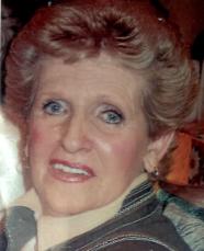 Suzanne Labelle Paquette site