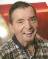 André Bibeau site