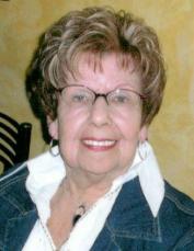 Jacqueline Roy Lepage site