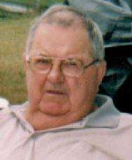 Jean-Paul Prud'Homme site