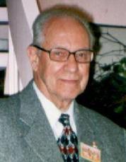 Joseph Lanthier site