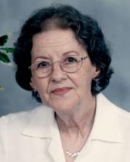 Monique Imbeault Gaudreault site