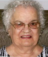 Suzanne Cyr Charette site 1