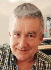 Jérôme Beauchamp site