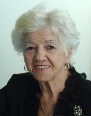 Jacqueline Fex Raymond site