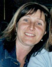 Louise Durocher site