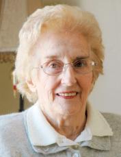 Madeleine Roy Ratelle site