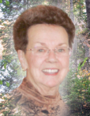 Stella Loubier Lavallée site 1