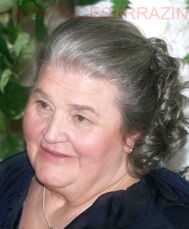 Denise Choquette Sproule site 1