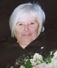 Mariette Lauzon site