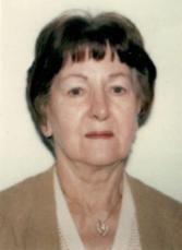 Claire Valois site