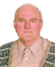 Guy Ostiguy site