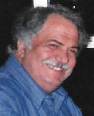 Raphaël De Santis site