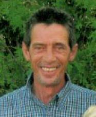 Reynald Gohier site