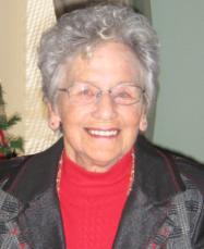 Denise Labelle Brière site