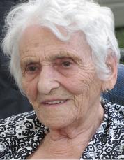 Madeleine Lebeau Giroux site 1