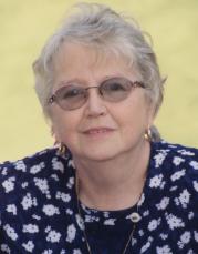 Rita Lareau site