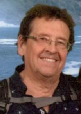 Robert Gagnier site