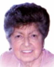Suzanne Lachance site