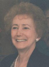Thérèse Forget Légaré site