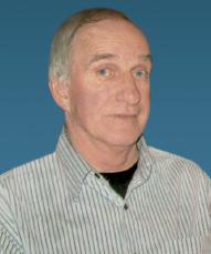 André Brisson site 1