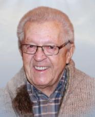 André Gaudreau site 1