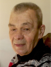 Gérard Delage site