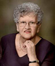 Lise Lavigne Nadon site