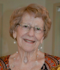 Madeleine Yale site