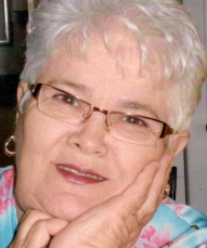 Micheline Chantal site