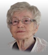 Thérèse Cyr Ledoux site